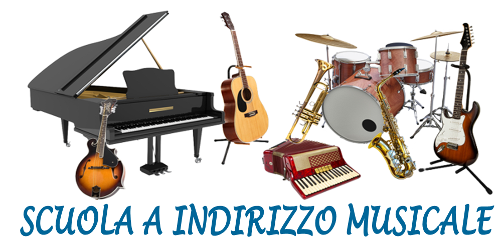 indirizzo musicale2